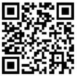 Bagaimana-Cara-Mengakses-Fun88-di-Ponsel-Android