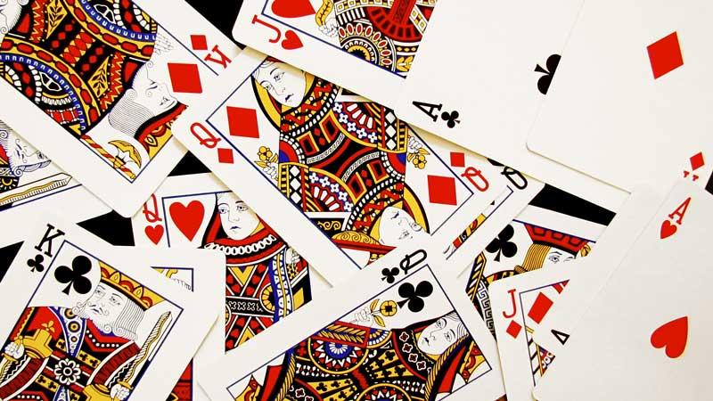 Mari Mencari Tau Tentang Blackjack Online Fun88 Yang Menguntungkan