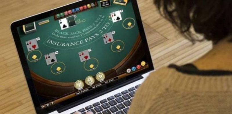 Instruksi Lengkap Dalam Blackjack Rules