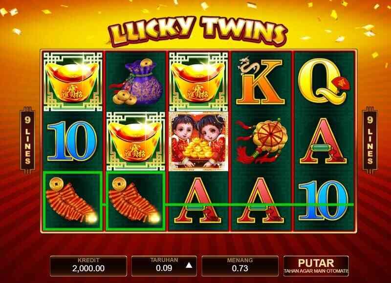 Jadilah Pemenang dengan Cara Bermain Slot di Fun88 yang Istimewa