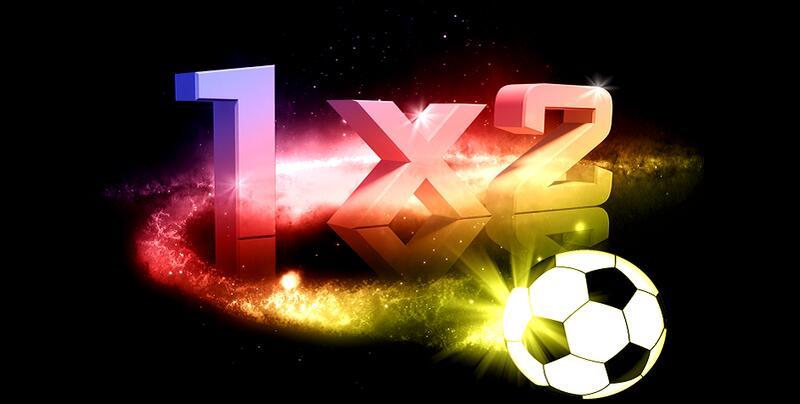 Ayo Main di Fun88 Sport Online Terhits yang Super Mengesankan - 1x2